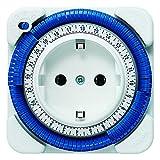 Auch Die Genauigkeit Dieser Uhr War In Unseren Test Sehr Gut Das Einstellen Der Raster Ging Im Schnell Und Einfach Von Hand