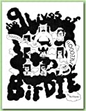 The Nine Lives of Birdie (English Edition)