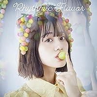 Rhythmic Flavor【BD付き限定盤】