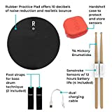 Immagine 1 ultimate pack senstroke white sensori