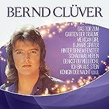 Songtexte von Bernd Clüver - Seine großen Hits