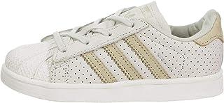 Adidas Originals Superstar Fashion C pour enfant