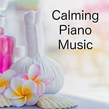 Calming Piano Music