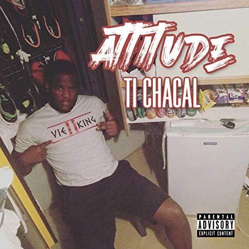 Ti Chacal