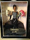 Mattel Barbie 40th Anniversary A.A.