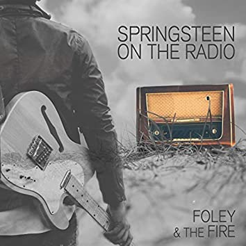 Springsteen on the Radio