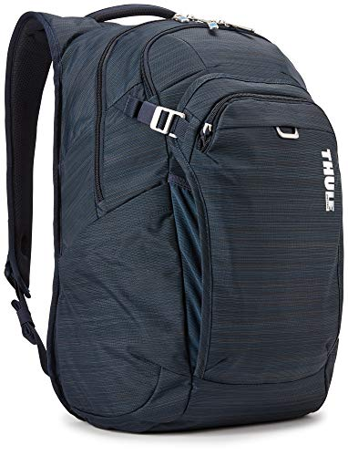 Thule Construct Backpack 28L