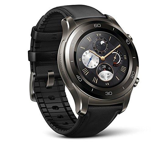 Huawei Watch 2:
