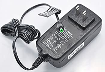 New Replacement Power Supply AC Adapter Fit for Verizon FiOS G1100 AC1750 Gateway Modem Router