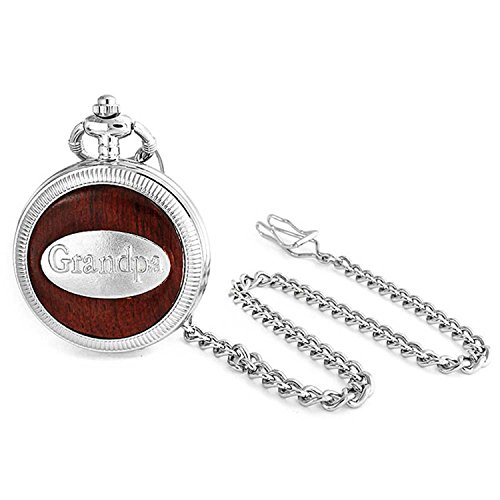 Bling Jewelry WFW-XL250