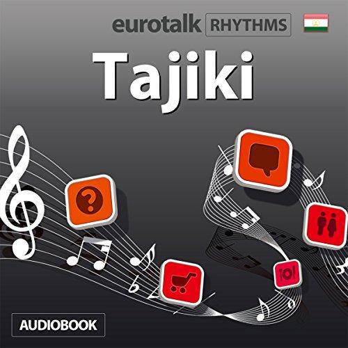 EuroTalk Tajiki Titelbild