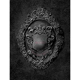 YG Blackpink – Kill This Love [Black ver.] (2nd Mini Album) CD+52p Photobook+Lyrics Book+4Photocards+Polaroid Photocard…
