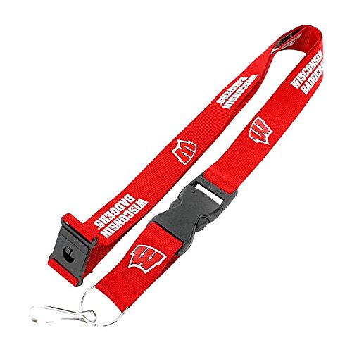 Top wisconsin lanyard id for 2021