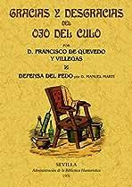 Amazon.es: Marta Villegas: Libros