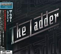Sacred by Ladder (2007-04-25)