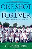 Motivational Baseball Coaching Book