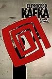 El proceso (El Libro De Bolsillo - Bibliotecas De Autor - Biblioteca Kafka)