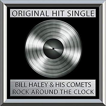 Rock Around the Clock (single)