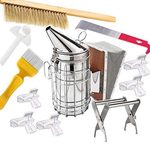 Beekeeping Tools Kit