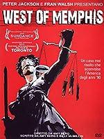 West Of Memphis [Italian Edition]