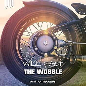 The Wobble