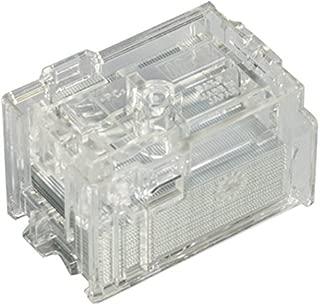 Ricoh Refill Staple Type W, 416712