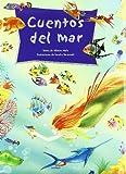 Cuentos del mar (Cuentos infantiles) - 9788428530453