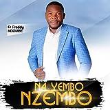 Na Yembo Nzembo
