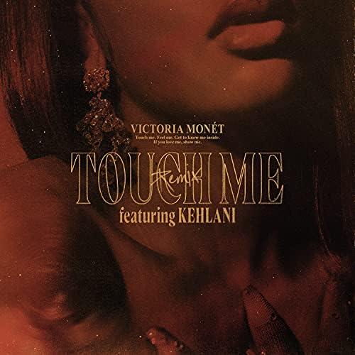 Victoria Monét & Kehlani