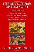 Best tom swift books value Reviews