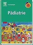 Pädiatrie - Ertan Mayatepek