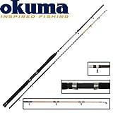 Okuma Classic UFR