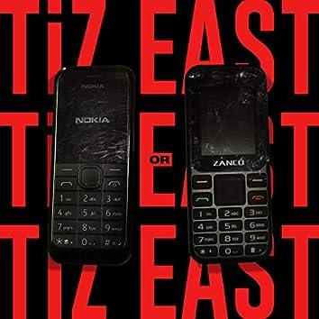 Nokia Or Zanco