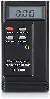Bewinner Detector de Radiación Electromagnética,Detector