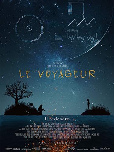 Le Voyageur [OV]