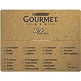 Zoom IMG-1 purina gourmet perle cibo umido