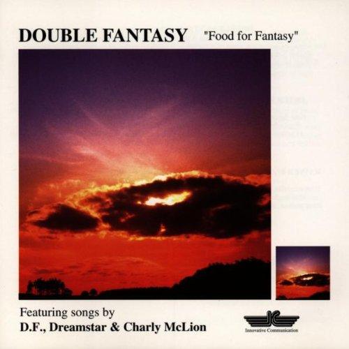 Food for Fantasy