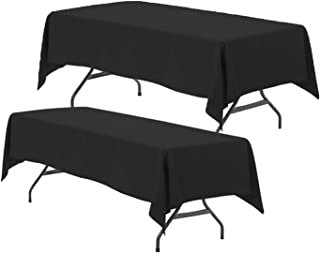 low price tablecloths