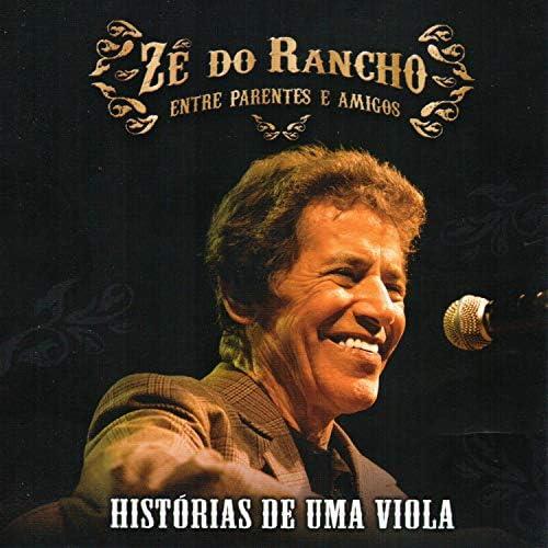 Zé Do Rancho