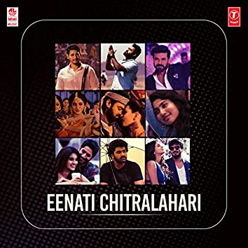 Eenati Chitralahari