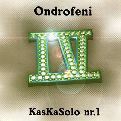 Ondro Feni