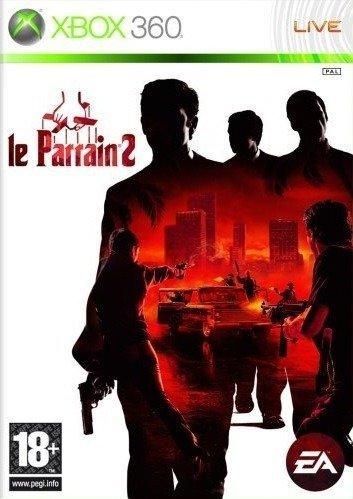 El Padrino 2 [importación francesa]