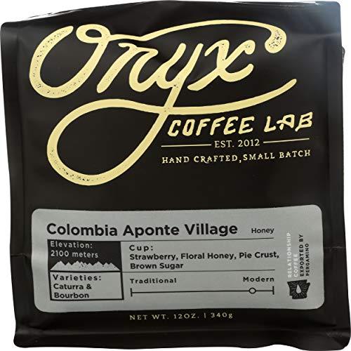 Onyx Coffee Lab, Coffee Whole...