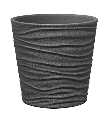 soendgen ceramica-Vaso per fiori, Sonora