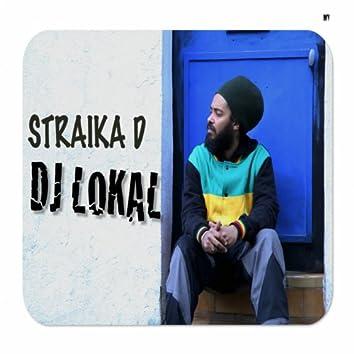 DJ Lokal