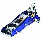 Best Napa Floor Jacks - 3000 Lb Aluminum Racing Floor Jack 1.5 Ton Review