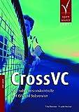 CrossVC: Grafische Versionskontrolle mit CVS und Subversion - Frank Hemer