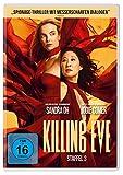 Killing Eve - Staffel 3
