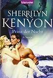 Prinz der Nacht: Roman