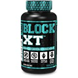 Best Carb Blockers - Carb Blocker for Weight Loss INHIBIT XT | Review